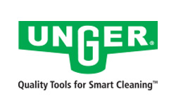 unger-tools-for-smart-cleaning-logo