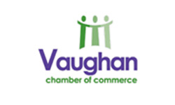 Vaughan Chamber of Commerce