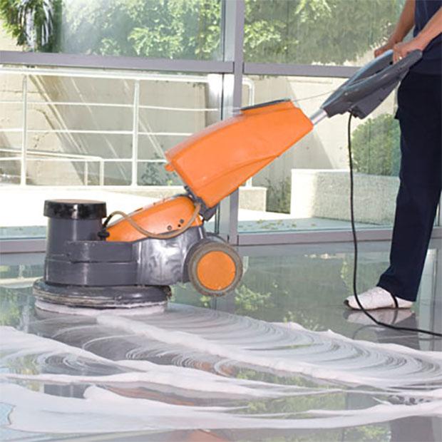 floor_cleaner